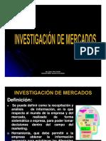 invstigaciondemercadosyfases-catedra0k-151120222539-lva1-app6892 (1).pdf