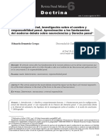 libertad_ de_ voluntad.pdf
