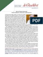Timoty artículo.pdf