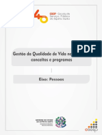 apostila_gestaoqualvida16.pdf
