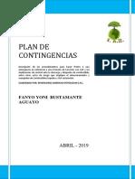 PLAN DE CONTINGENCIAS (Operativo).docx