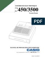 SEC-Manuel-Fiscal-Programmation-simplifié-SEC450_3500-ver1-3