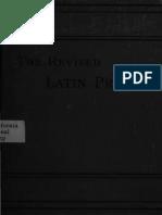 Kennedy Revised Latin primer (OCR BW sem background).pdf
