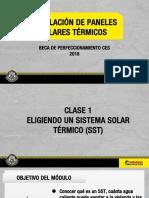 Clase_1_Eligiendo_un_Sistema_Solar_Termico_SST_2018.pdf