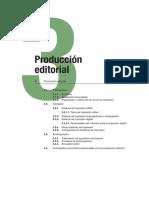 ecoedicion_manual_cap03_produccion.pdf