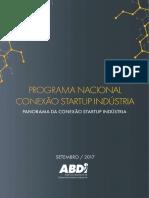 Panorama+Conexão+Startup+Indústria+-+ABDI+2017