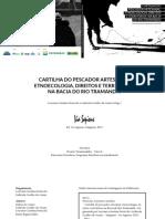 Livro_Pescador_Artesanal_dezembro-2015.pdf