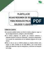 2. FORMATO DE PLANTILLAS DE HOJAS RESUMEN SEGURIDAD - SOLIDOS..docx
