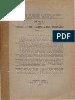 Hist. Derecho Cabildo ver rihdrl-11-1960.pdf