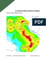sismica-docucorsobase-promolegno.pdf