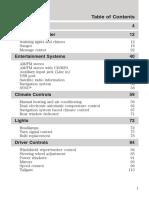 owners manual.pdf