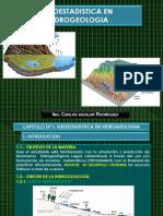 Tema n1-Origen Del Agua Subterranea - Copia
