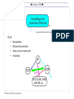 05-TCP+IP.fm.pdf