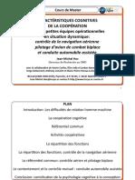 COURS COOP EMPIRIQUE.pdf