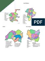 mapas de los departamentos de Guatemala.docx