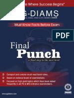 Diams.pdf