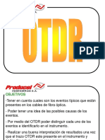 207882428-MODULO-OTDR.pdf