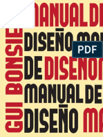 Manual+de+Diseño+-+Gui+Bonsiepe.pdf