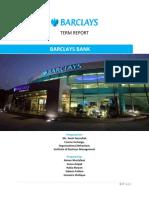 OB_Report_on_Barclays_Bank.pdf