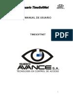 Manual de Usuario TimeSoftNet...pdf