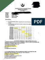 74867P.C. 2 Finanzas 2018-2.pdf