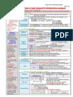 020 Interprétation dune enquête épidémiologique