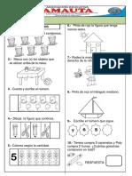 3 años 2015.pdf