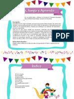 Formato-juegos-revisado