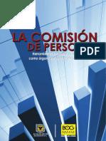 libro-comisiones-de-personal-parte1-3.pdf