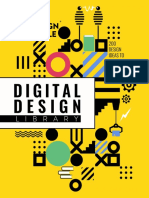 Digital+Design+Library+2019.pdf