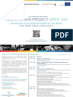 Open Day Announcement 180910 MG