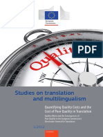 Best_Practices_and_Cost_of_translation_issues.pdf