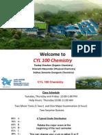 Chemistry_IIT Jammu [Autosaved]