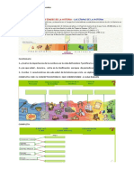 Guía de Periodización