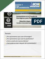 MauricioLopez_Curado.pdf