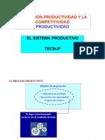 PPT02 - Sistema Productivo 2