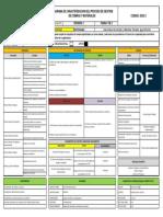 caracterizacion de proceso.pdf