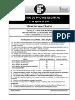 tae_TECNICO-EM-MECaNICA_EDITAL-12.pdf