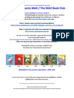dkfi french book subscription