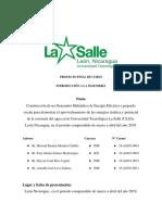 Proyecto Energía Hidraúlica Bueno (1)