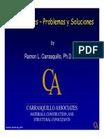 I-04_Carrasquillo_-_Casos_Reales_-_Problemas_y_Soluciones.pdf