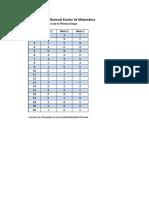 claves-primera-fase-onem20171.pdf