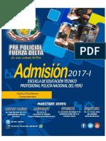 WASASPT VIRTUAL Examen-Apt-y-Cono-2017-I-Fuerza-Delta-CORREGIDO.docx