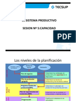 PPT4-5