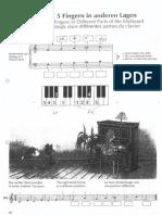 FA - piano