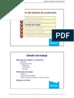 texto3.pdf