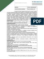 ementa-direito-ambiental.pdf
