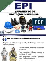 1 - NR 6 – EPI - EQUIPAMENTO DE PROTEÇÃO INDIVIDUAL - R5.pdf