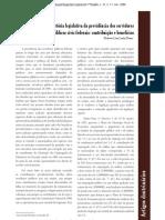 Breve história legislativa previdência.pdf