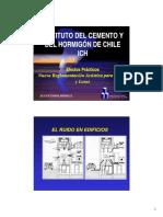 00006_AislacionAcustica.pdf